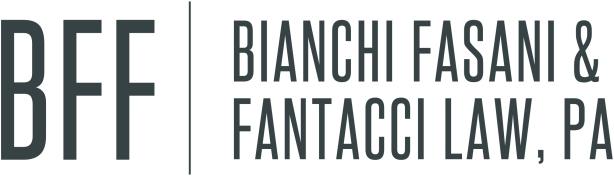 logo-bff