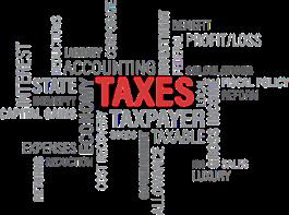 tax-1351881_640