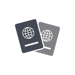 visa-1623894_1280